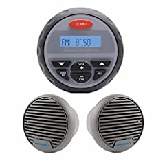 Wasserdicht Stereo Audio