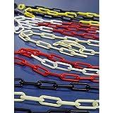 LEMAX® Kunststoffkette PE