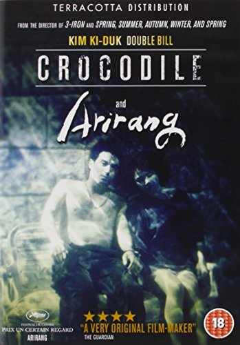 arirang-crocodile-kim-ki-duk-collection-dvd