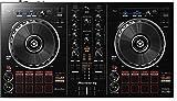 Pioneer DDJ-RB portable DJ controller for rekordbox DJ