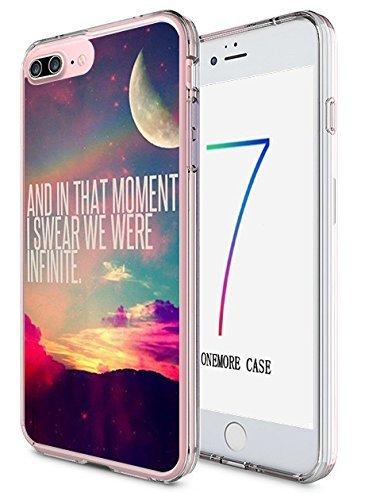 iPhone 8Plus, iPhone 7Plus Hard Cover 14cm Ultra Slim Dünn, Style-13 Zebra Hard Snap