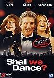 Shall We Dance?(DVD+WMV-HD)
