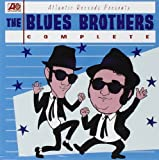 Blues Brothers Complete (35 Tracks) -