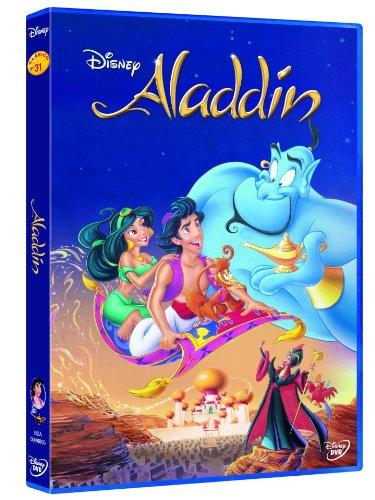 aladdin-dvd