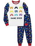 Pijama gaming