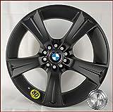 SP15185130 1 CERCHIO IN LEGA DA 18 IN LEGA PER RUOTINO DI SCORTA BMW SERIE X4