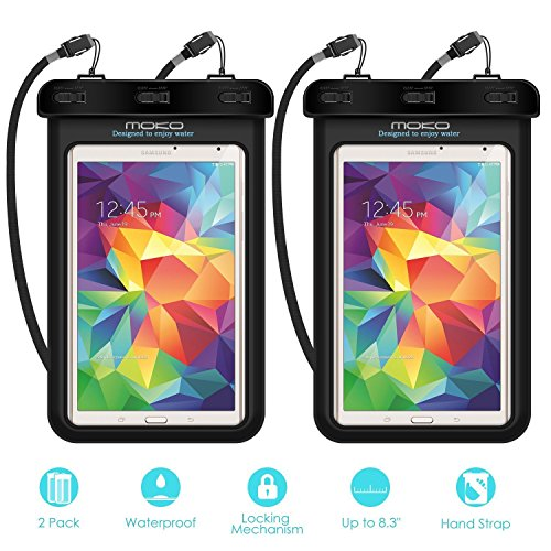 moko-funda-impermeable-waterproof-brazo-y-cuello-compatible-para-ipad-mini-2-3-4-google-nexus-7-fhd-