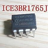 ice3br1765j Offline CTRLR SMPS OTP 3br1765ice3br1765und Original Infineon