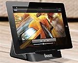 Divoom BXDVI2 - Altavoz universal para