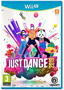 Just Dance 2019 [Edizione: Spagna]
