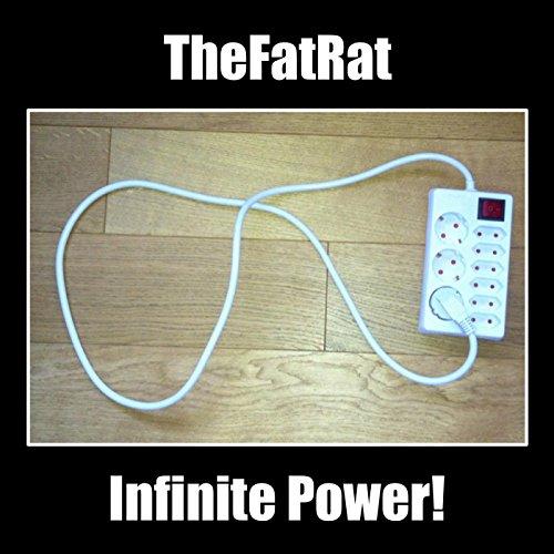 infinite-power