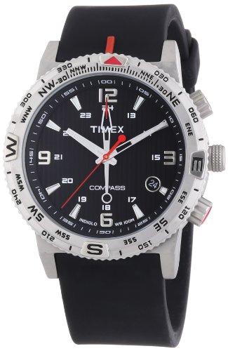 timex-t2p285-montre-homme-quartz-analogique-boussole-et-gps-luminescent-bracelet-silicone-noir