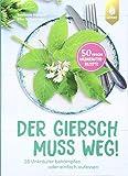 ISBN 3818606471