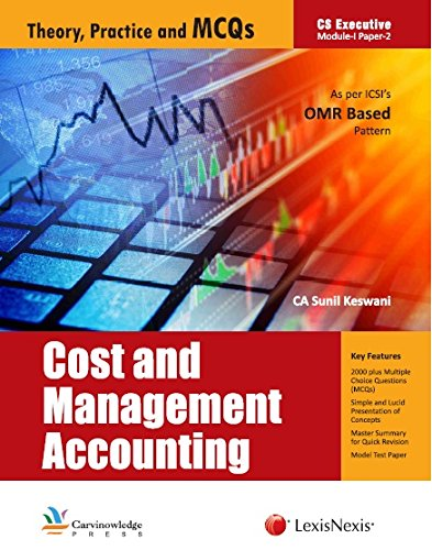 practical application of management accounting theory Get a brief overview of contemporary theories in management in this topic from contemporary theories of management contingency theory and highly practical.