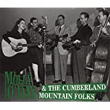 Image of & The Cumberland Mountain Folks