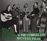 Cumberland Mountain Folks 2-