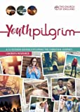 Best Books For Youths - Youth Pilgrim Participant's Journal: A 12-session course exploring Review