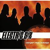 Danger! High Voltage ( Soulchild Radio Mix)