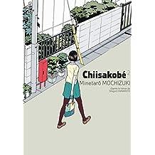 Chiisakobé, Tome 2 :