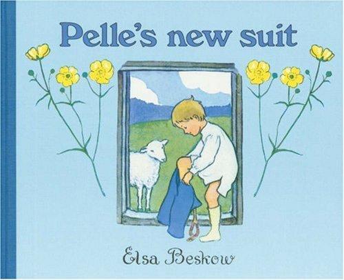 pelles-new-suit-by-elsa-beskow-1989-09-01