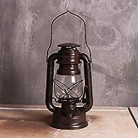 Amazon Fr Lampe Petrole Cuivre Cuisine Maison