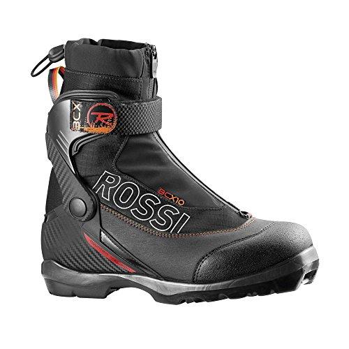 Rossignol BC X10 18/19 -