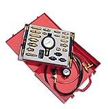 Laser 2836 Testeur de pression de carburant