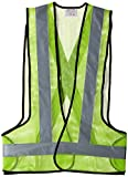 #5: Aktion AK 606 Safety Jacket, Pack of 1