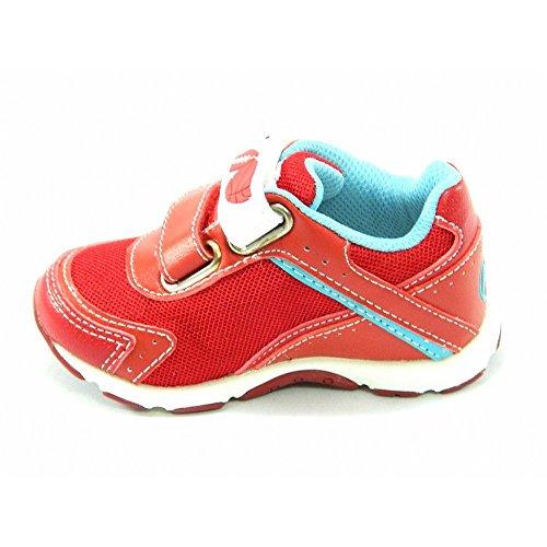Naturino - Naturino scarpe sport 365 Rouge