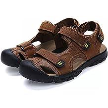 De Sandalias Amazon Fiesta Amarillo O Zapatos Hdw9e2i Es xodCeBErWQ