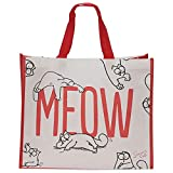 Borsa Shopping - Simon s Cat - MEOW