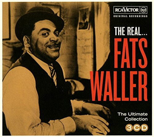 the-realfats-waller