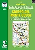 51SovykMSDL._SL160_ Mini trekking sul Monte Cucco