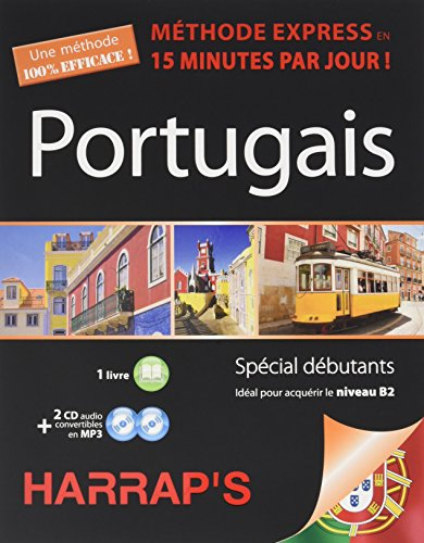 coffret-portugais-2cd-audio-mp3