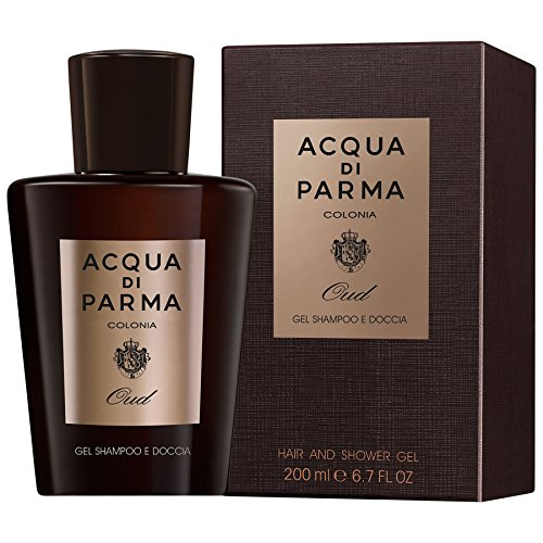 acqua-di-parma-colonia-doccia-oud-gel-150ml