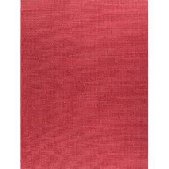 Dictionnaire Spiritualité T8