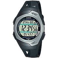 Reloj Casio Unisex STR-300C-1VER