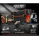 Call Of Duty (COD): Black Ops II - Prestige Edition