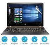i-Tronixs Bildschirmschutzfolie für HP 250 G5 (1AS39PA) (39,6 cm / 15,6 Zoll), Kratzfest, 3 Stück