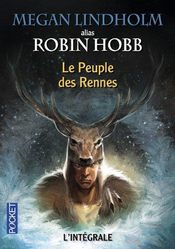 Le Peuple des rennes / L'Intgrale