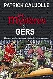 Gers mystères