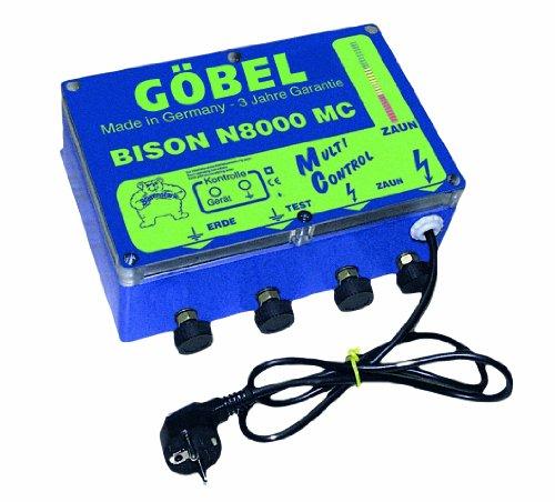 Göbel WZ-11179