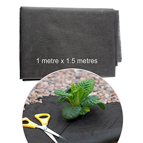 cubierta-de-suelo-estera-para-control-de-hierbajos-porosas-membrana-permite-a-nutrientes-a-control-d
