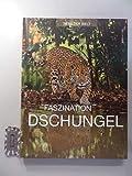 Faszination Dschungel
