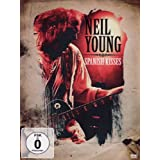 Neil Young - Spanish kisses