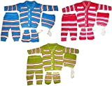 Best Sweaters For Newborn Girls - kids unisex boys and girls newborn infant ba Review