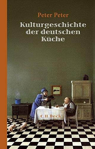 kulturgeschichte-der-deutschen-kche