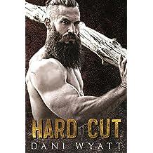 Hard Cut (English Edition)