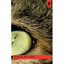 Venus in Furs (with an introduction by Supervert)
