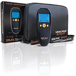 Electrostimulateur Veinoplus Sport